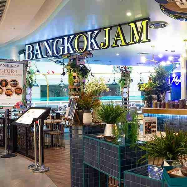 bangkok jam plaza singapura store