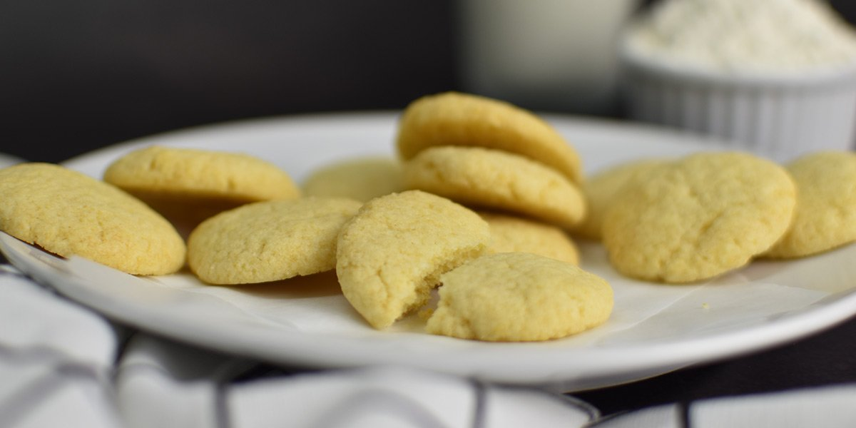 Alchemy-Cookies-Final-Outcome