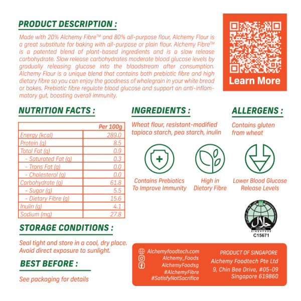 Alchemy-Flour-Packaging-back