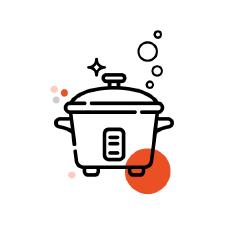 cook alchemy fibre icon