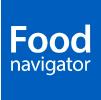 food navigator logo