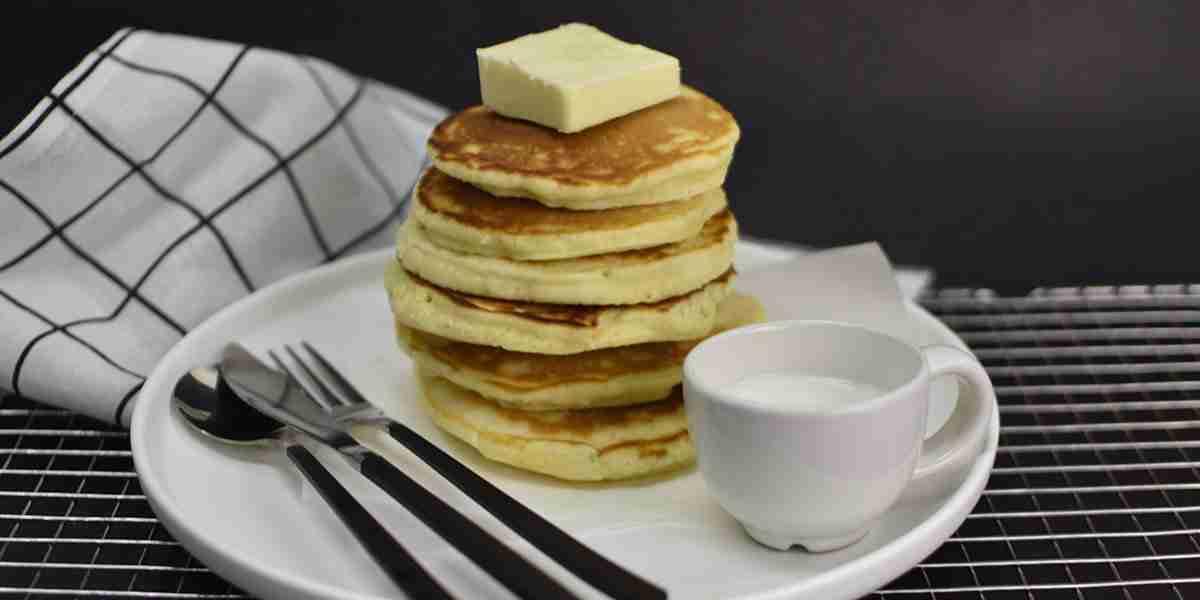 Alchemy-Pancake-Final-Outcome