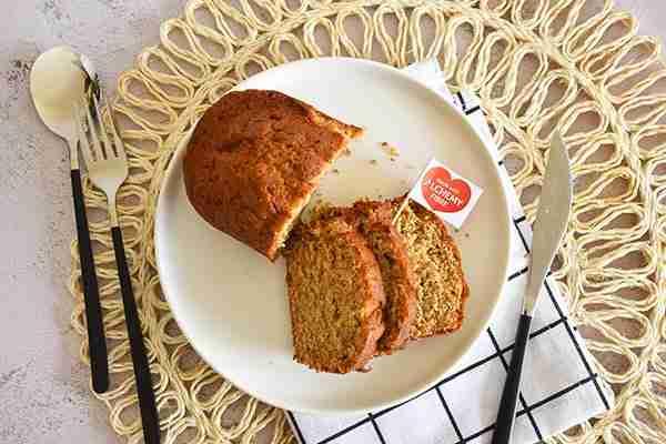 Bakery-Brera-Customer-Review-Food-with-Alchemy-Fibre