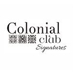 Colonial-Club-Blog-Logo
