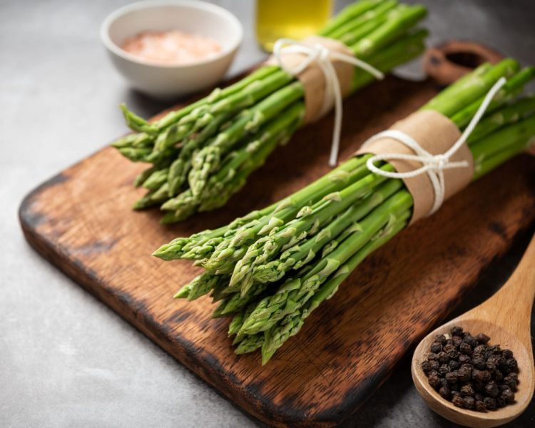 What Are Prebiotics and Its Benefits