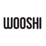 wooshi logo