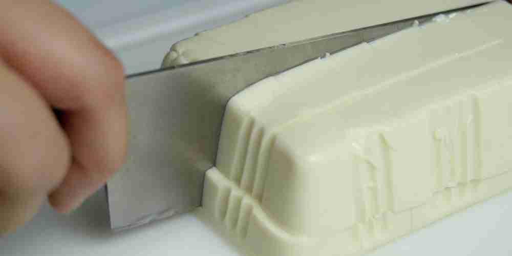 silky tofu