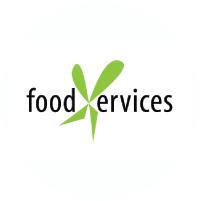foodxervices logo