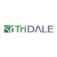 tridale logo