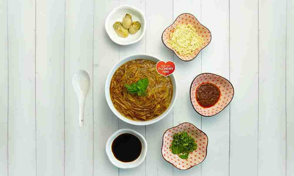 shihlin taiwan street snacks mee sua